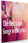 15 Best Love Songs - ebook with lyrics
