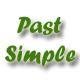 Past Simple - правила, примеры, упражнения на english-2days.narod.ru