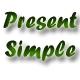 Present Simple - правила, примеры, упражнения на english-2days.narod.ru